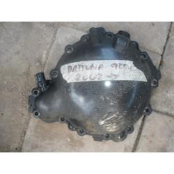 Víko motoru daytona 955