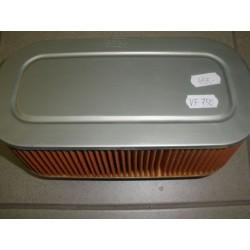 vzduchový filtr VF 750
