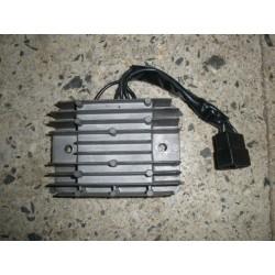 Dobíjení gsx-r 750 r.05