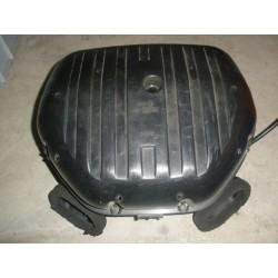 airbox gsx-r 750