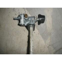 benzínový kotoutek xl 125