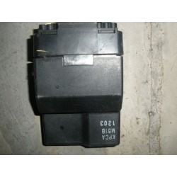 CDI xl125