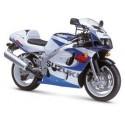 r. 1996-1999